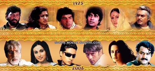 http://sholay.movies.deepthi.com/images/sholay-remake.jpg